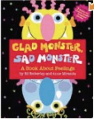 glad monster sad monster ideas, glad monster sad monster activities, october books, go away big green monster ideas, go away big green monster activties, monster ideas, monster activities, october bulletin board ideas, october bulletin boards, halloween books, halloween ideas, halloween games, halloween activities,
