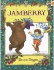 jamberry, books of the month for July, summer reading for kids, good books for July for kids