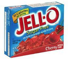 Sugar Free Jell-O recipe, easy summer dessert recipe, great summer dessert recipe, back to school recipes, 7-Up recipes