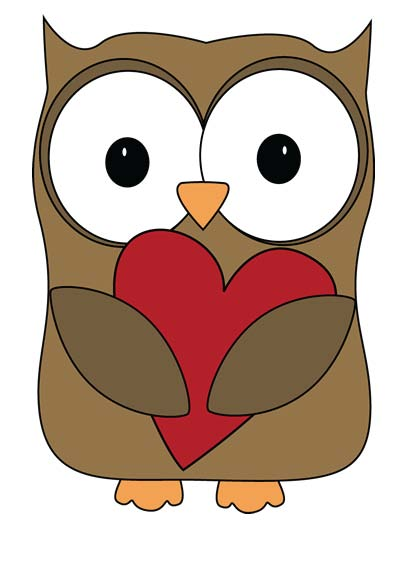 http://content.mycutegraphics.com/graphics/valentine/owl-hugging-a-heart.png