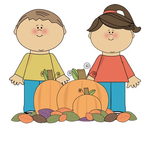 pumpkin puzzle, behavior modification techniques, classroom management, pumpkin activities, puzzles, october behavior management, october classroom management, discipline tips for october, discipline tips, behavior management, discipline techniques, behavior games, whole group behavior activities, individual behavior activities,