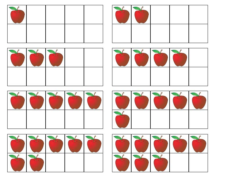 10 frame templates, 10 frames, 10 frame activities, 10 frame lessons, 10 frame grids, monthly 10 frames, manipulatives for 10 frames, math centers, addition math centers, subtraction math centers, 10 frame math centers, addition certificate, subtraction certificate, seasonal 10 frames, trace and write number worksheets, common core lessons for 1st grade, common core lessons for kindergarten, free common core lessons, common core math lessons for kindergarten, common core math lessons for 1st grade, math games, math assessments, addition assessments, subtraction assessments.