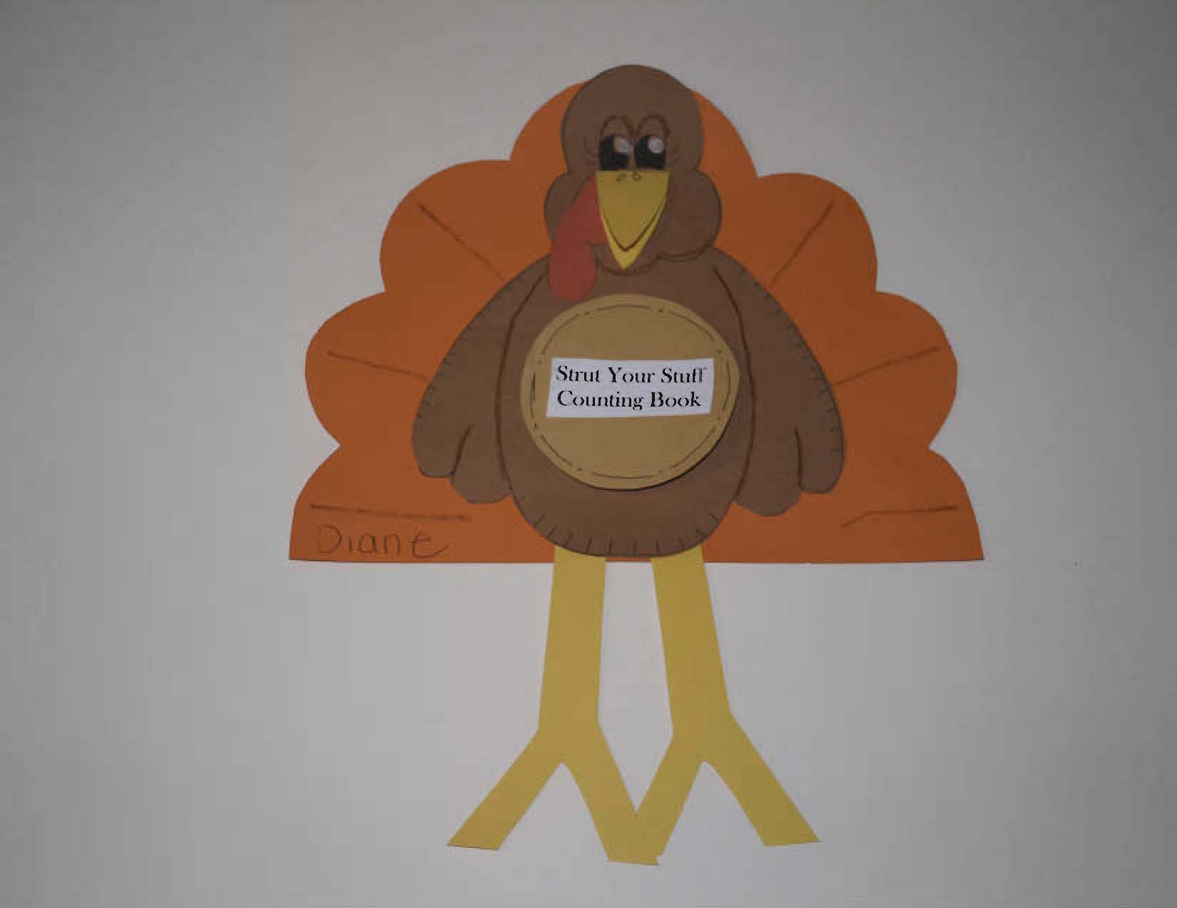 FREE common core lessons, turkey art and activities, turkey bulletin board ideas, Thanksgiving lessons, Thanksgiving activities, Thanksgiving bulletin boards, Thanksgiving bulletin board ideas, Turkey bulletin boards, turkey activities, turkey lessons, turkey arts and crafts, turkey art projects, common core lessons for kindergarten, turkey paper chain, counting down to Thanksgiving, paper bag turkey,