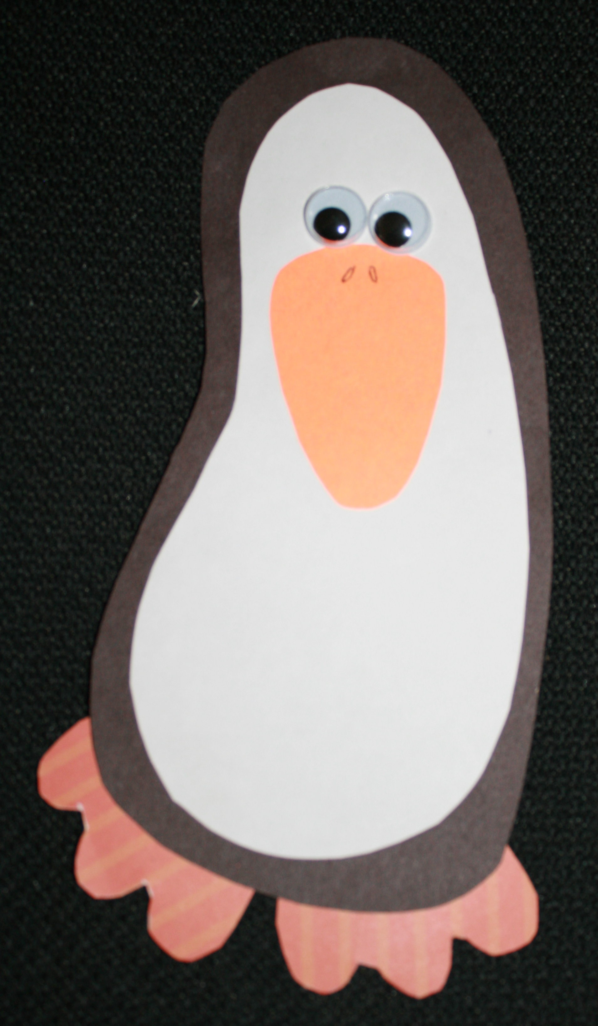penguin activities, free Common Core lessons for kindergarten, free common core lessons for 1st grade, penguin lessons, 2D shape lessons, shape booklet, Silly Shaped Penguins, hexagon activities, shoe penguins, foot penguins, penguin booklet, shape booklet,pentagon activities, octagon activities,