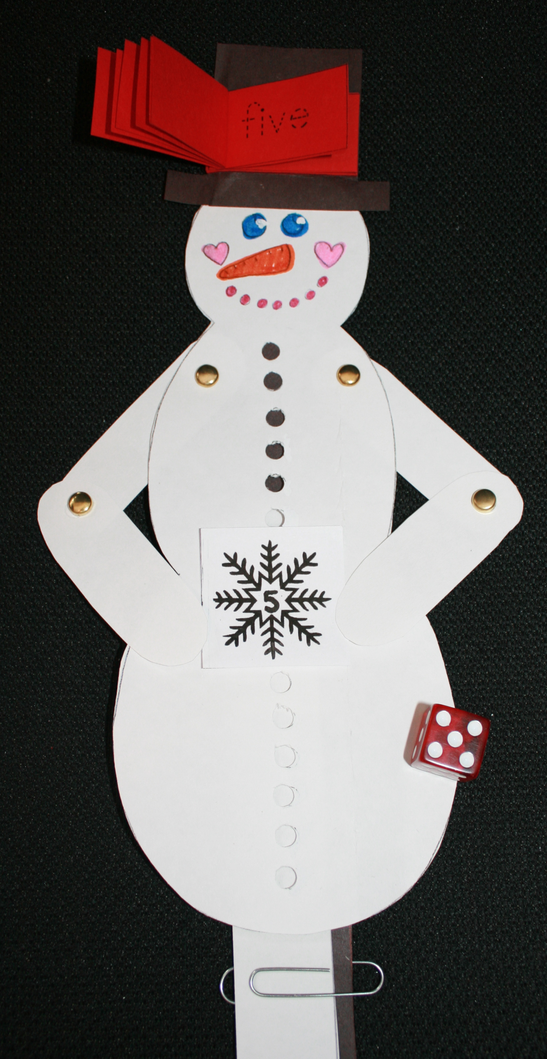 snowman activities, snowman ideas, snowman art projects, snowman art, snowman crafts, snowman centers, math centers, math activities, addition and subtraction activities, additon and subtraction centers, addition and subtraction manipulatives, addition and subtraction snowmen, math snowmen