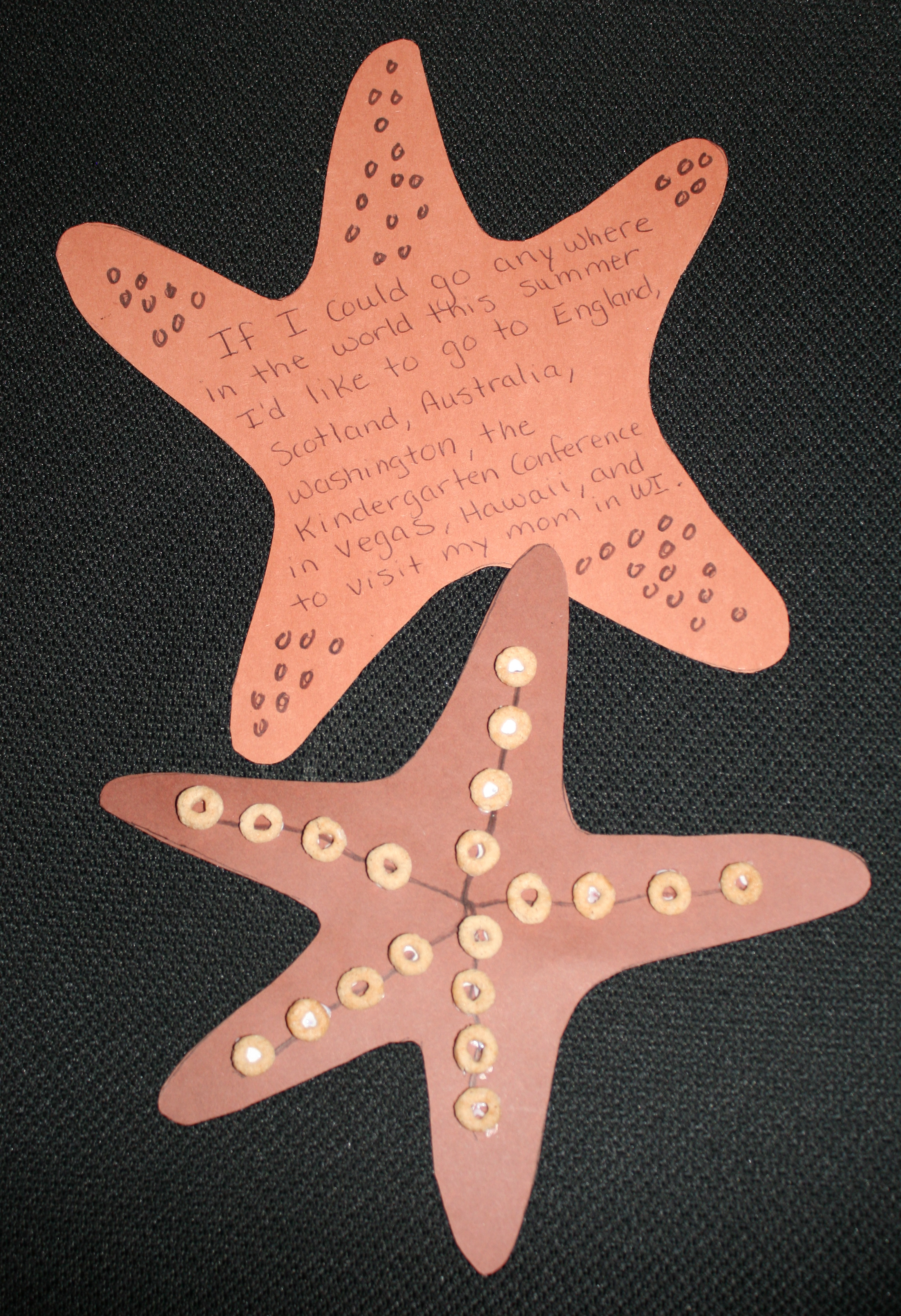 summer writing prompts, writing prompts for the end of the year, end of the year activities, ideas for the end of the year, June bulletin boards, bulletin boards for the end of the year, bulletin board ideas for the end of the year, summer bulletin boards, summer bulletin board ideas, ideas for the last week of school, end of the year ideas, activities for the last week of school, lessons for the last week of school, father's day ideas, father's day activities, whale ideas, whale activities, starfish ideas, starfish activites, bucket lists for kids,