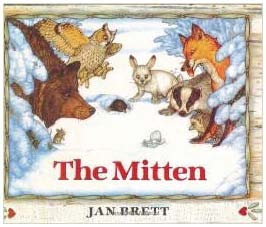 activities to go with Jan bretts books, the mitten activities, venn diagrams, comparing the hat with the mitten, graphic organizers, Venn diagrams, end punctuation activities, ordinal number activities, capitalization activities, pocket chart cards for the mitten, mitten crafts, graphic organizers, the mitten book, activities to go with the mitten, sequencing a story, common core mittens, end punctuation practice, Venn diagrams, venn diagram comparing the mitten, story cards for the mittenactivities to go with Jan bretts books, the mitten activities, end punctuation activities, ordinal number activities, capitalization activities, pocket chart cards for the mitten, mitten crafts, graphic organizers, the mitten book, activities to go with the mitten, sequencing a story, common core mittens, end punctuation practice, Venn diagrams, venn diagram comparing the mitten, story cards for the mitten