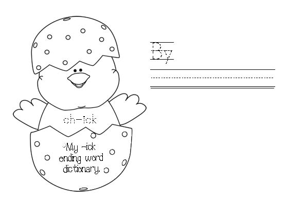ick word family activities, chick activities, chick slider, skip counting by 2's, 3's, 5's, 10's, skip counting activities, Easter activities, baby chick template, word family activities, bunny activities, bunny slider, sliders, word family windows, free common core for kinderarten, free comon core for 1st, daily 5 activities for march, daily five activities for april, daily 5 activities for spring, spring word family activities, word family dictionaries, dictionary activities,op word family activites,