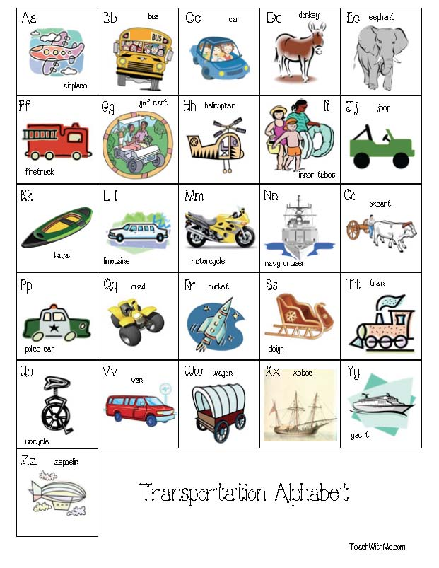 list of 240 vehicles, alphabetical list of 240 vehicles, transporation list, transporation activities, transportation lessons, oh the places you'll go lessons, activities for oh the places you'll go, seuss activtities, seuss writing prompts, transportation writing prompts, transporation class books, transportation easy reader, transportation alphabet book, transportation poster, transportation anchor chart, alphabet poster, common core lessons, free common core for transporation, free common core for 1st grade, compound words, Dolch Word activities, site word activities, free common core for kindergarten, alphabet anchor chart,
