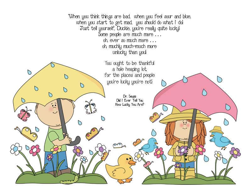 dr seuss activities, dr seuss lessons, lucky ducky quote, lucky ducky lessons, duck activities, spring writing prompts, seuss writing prompts, free posters, free common core lesssons for kindergarten and first grade, spring bulletin boards, ideas for spring bulletin boards, march bulletin boards, ideas for march bulletin boards, seuss bulletin boards, ideas for seuss bulletin boards, writing prompt bulletin boards,