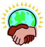 world_handshake day, summer writing prompts, writing prompts for june, writing prompts