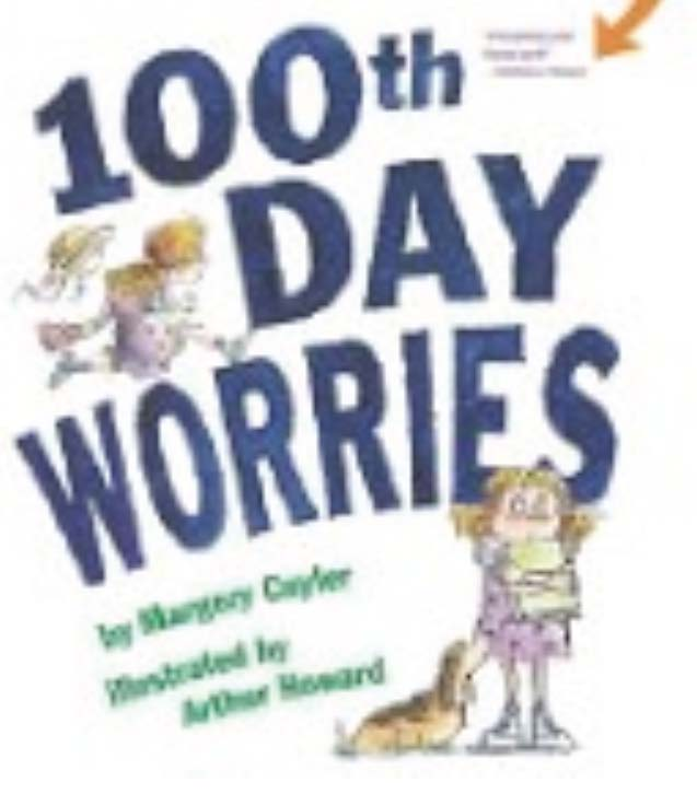 100 Day Ideas, zero the hero, 100 Day Activities, 100 Day Celebration, 100 Days of school