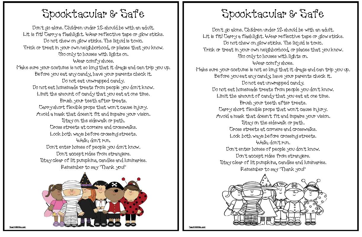 Room on the Broom story, room on the broom activities, room on the broom crafts, storytelling slider for room on the broom, halloween stories, halloween centers, literacy centers, halloween crafts, halloween safety tips, happy halloween note card from your teacher,kids books for halloween, witch craft