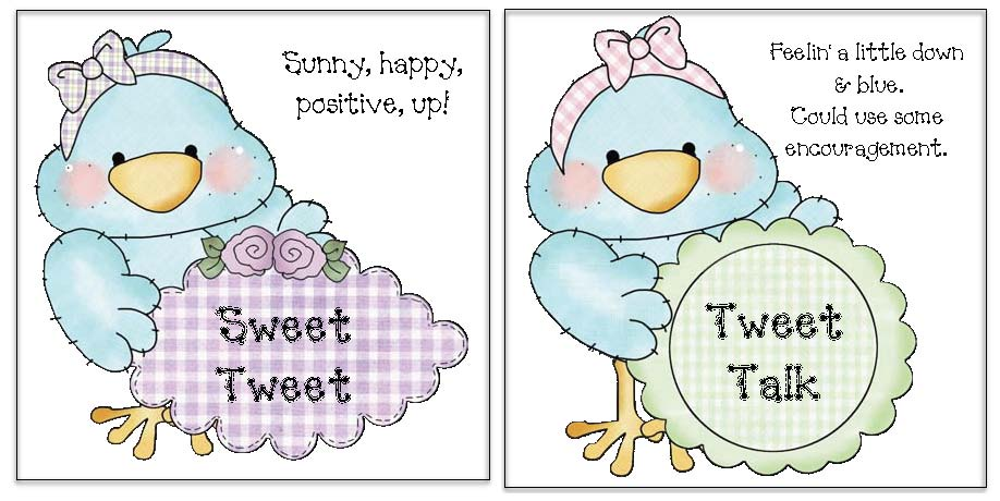 tweeting, classroom management tips, getting to know your students, bucket fillers, writing prompts