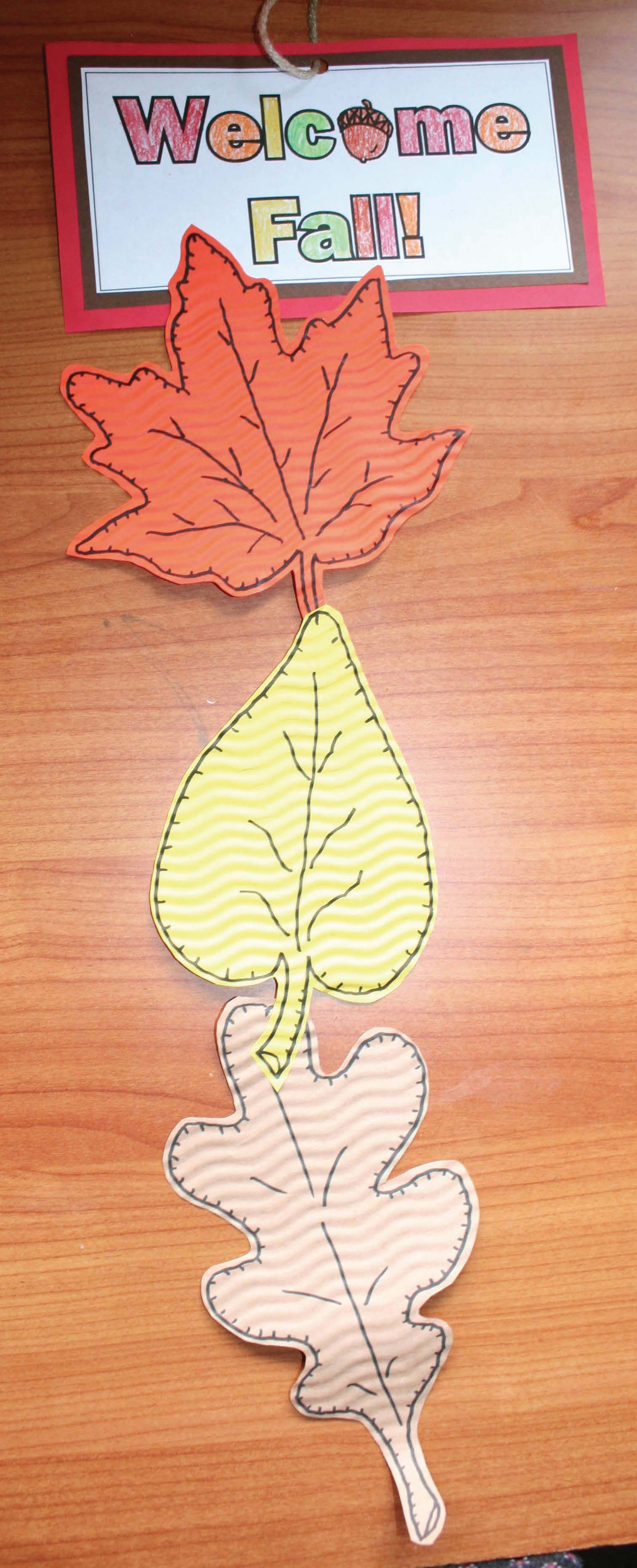 leaf activities, leaf crafts, common core leaves, fall writing prompts, fall crafts for kids, ordinal number activities, leaf alphabet cards, fall alphabet games, fall writing prompts, fall centers, leaf graphing, shape activities, alphabet games, leaf science, fall math games, fall math activities, graphing activities, 2D shape activities