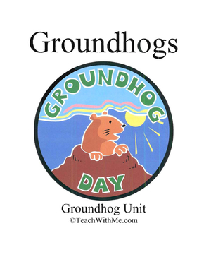 Groundhog Unit
