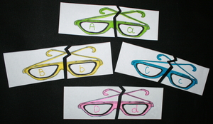 ABC Sunglasses